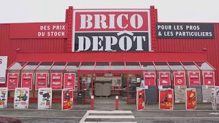 brico depot 54 essay View blog-brico-depotfr : html tags, ez seo analysis, traffic statistics, whois lookup, social pages, earnings, ip, location, rankings report about blog-brico-depotfr.