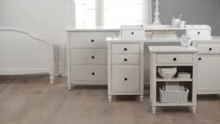 Genevieve Teen Furniture | Pbteen