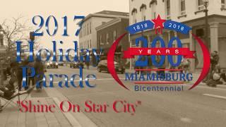 2017MiamisburgHolidayParade-YT_1