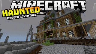 rescue your friends alone modded adventure map minecraft pe pocket edition