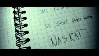 Memento Mori - Kryptogramy feat. Chasing Christy, Highstreet Hooligans (OFFICIAL LYRICS VIDEO)