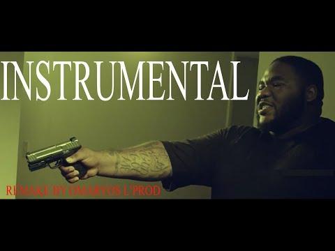 Chase Dis Money  instrumental