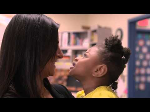 Foster Care & Adoption | Penfield Children's Center