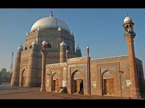 Multan Documentary تاريخ مُلتان
