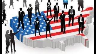 Amerikada maaş haqqında məlumat. 17.06.2017 V17