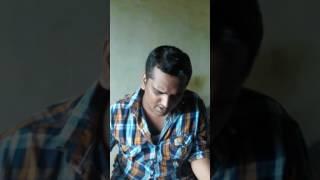 Tum mere ho is Pal Arijit singh song/Praveen Pandey 9807051007