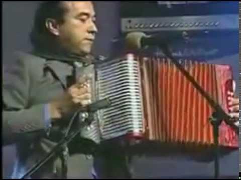 Aniceto Molina - El Diario de un Borracho -{en vivo}.mp4