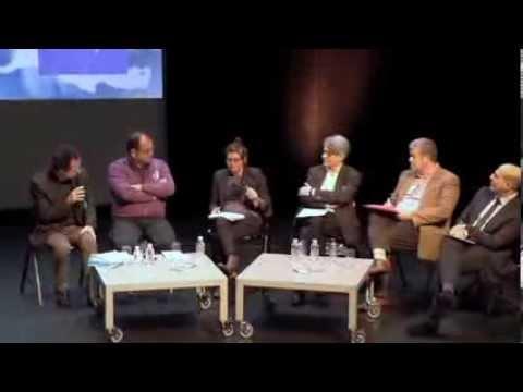 Europe Créative : Innover dans une économie en changement