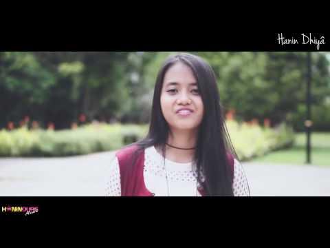 Salinan Dari Mata JAZ Cover by Hanindhiya Feat  Barra