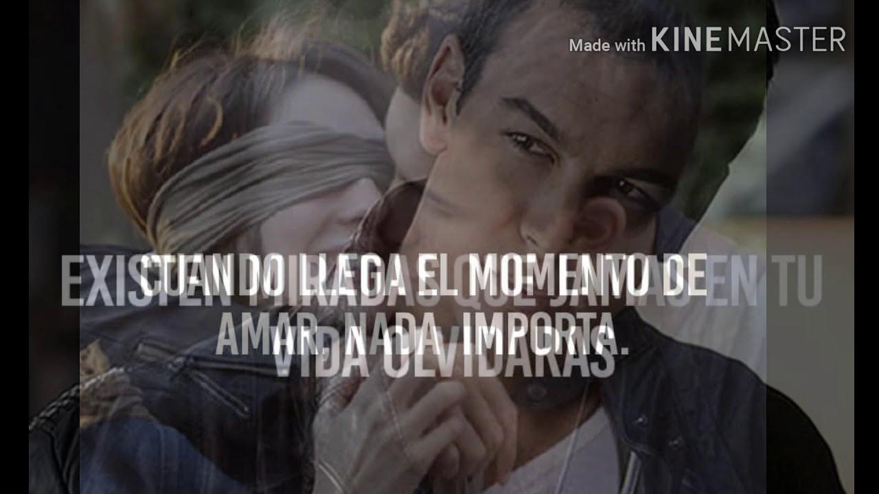 3msc Frases De Amor Youtube