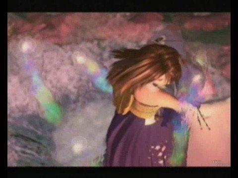 Final Fantasy X Music Video - Alan Ke You Lun