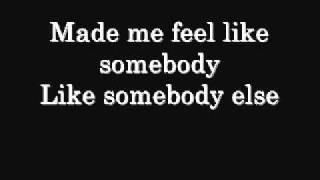 Who's gonna save my soul? lyrics