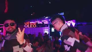 SOLEO i WARIATY w Klubie Awocado Choszczno