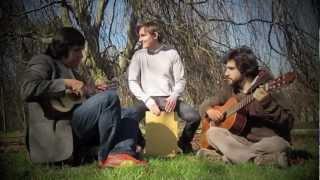 Tres Bailecitos - Grupo del sur