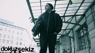 Makale - Var Ya da Yok (Video Klip Tanıtım)