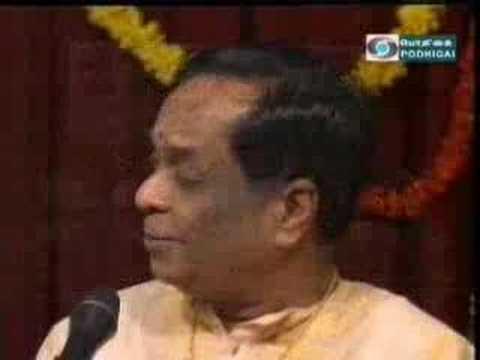 rAma rAma - sindhu bhairavi - Adi - prayAga rangadAs