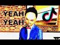 YEaH YeAh (Nathan Davis Jr. Singing Challenge Meme Compilation)