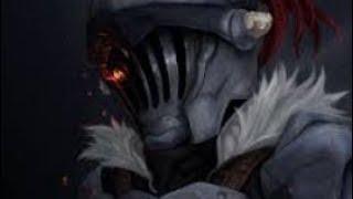 Goblin Slayer AMV - Sonne