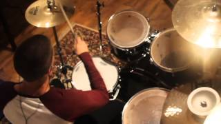 dillon francis dj snake get low drum cover