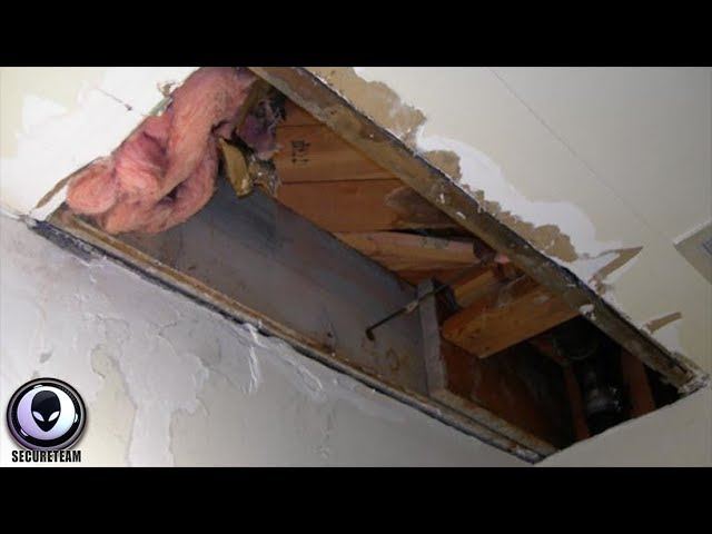 doctors-baffled-as-man-teleports-into-ceiling