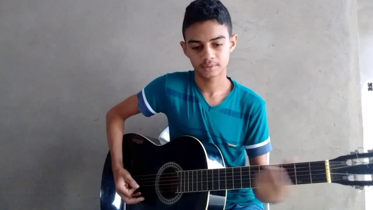 Nickelback Hero Guitar Acoustic Cover Chords Youtube