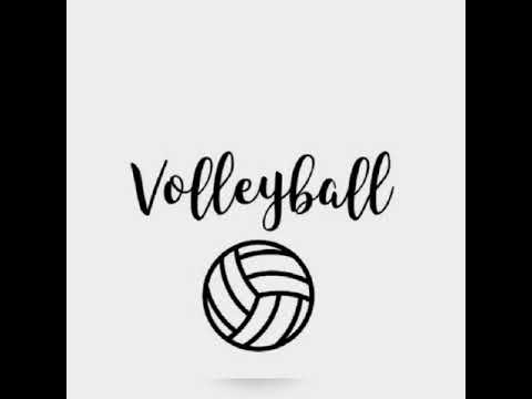 Volleyball Wallpapers Youtube