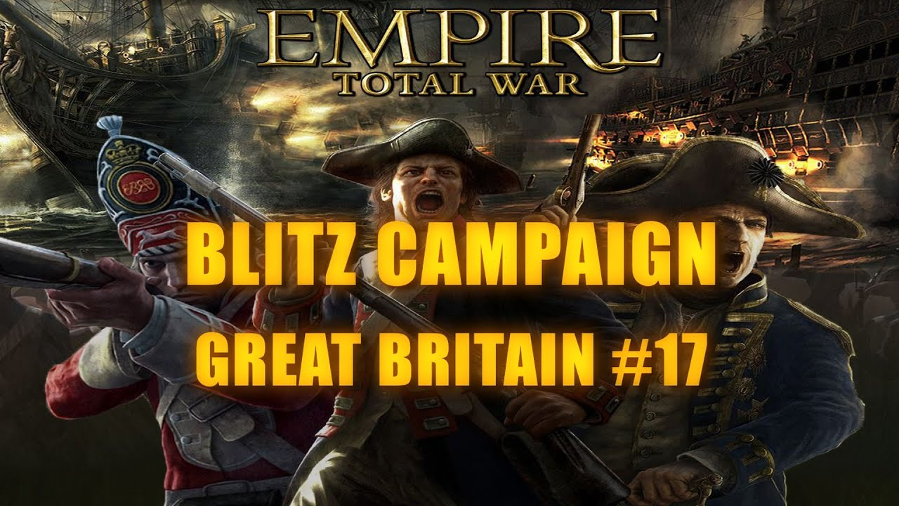 United States | Empire - Total War | FANDOM powered by Wikia