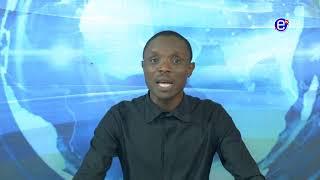 PIDGIN NEWS FRIDAY 1st NOVEMBER 2019 - EQUINOXE TV