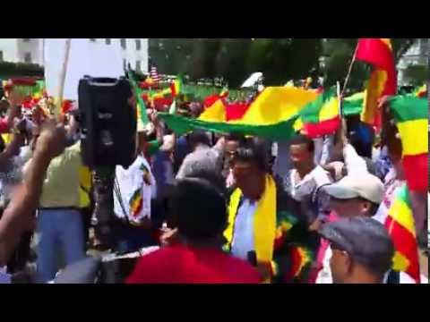 house of federation ethiopia pdf