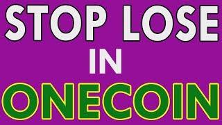 OneCoin Price 29 95 EURO Interdax Exchange Lunch March