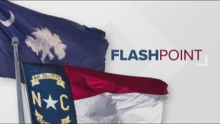 Flashpoint 6/16: City Council approved budget