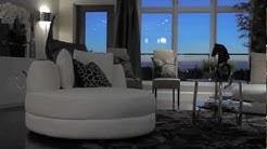 Meridian Development - Luxe Penthouse Suite