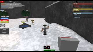 ROBLOX-Video von a18chiatt