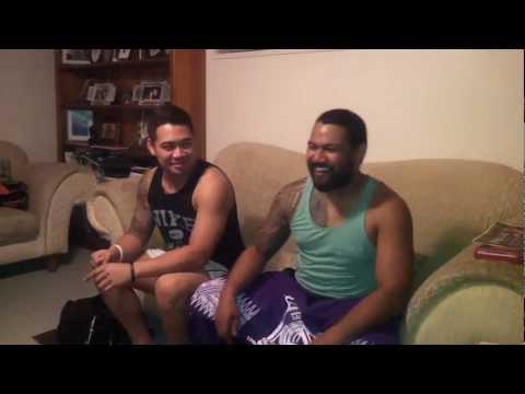 video - 2011-10-11-22-08-27.mp4