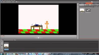 Урок Movavi Video Editor по добавлению музыки в видео