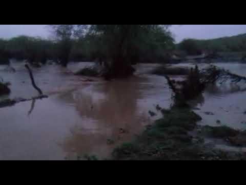 Resultado de imagem para rio carnaúba 2020
