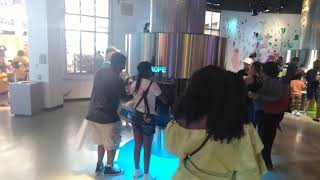 World of Coca Cola Part 3