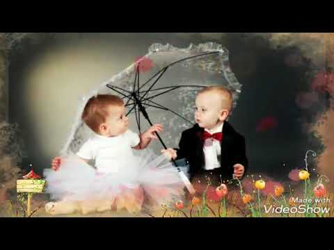 Rooth Ke Humse Kabhi Jab Chale Jaoge Tum Song Download