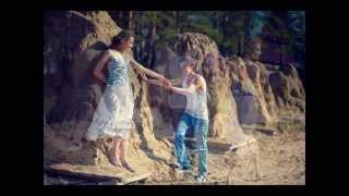 Яна и Андрей.wmv
