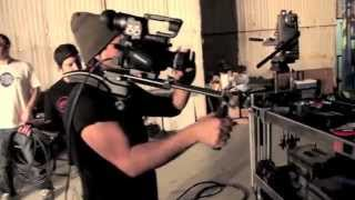Mastering the System 53: (feat. Alex Jones, Cora Sek)