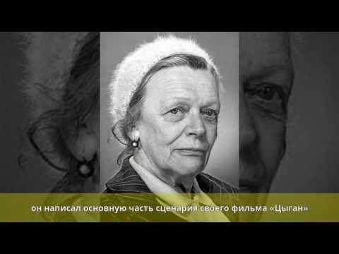 Матвеев, Евгений Семёнович