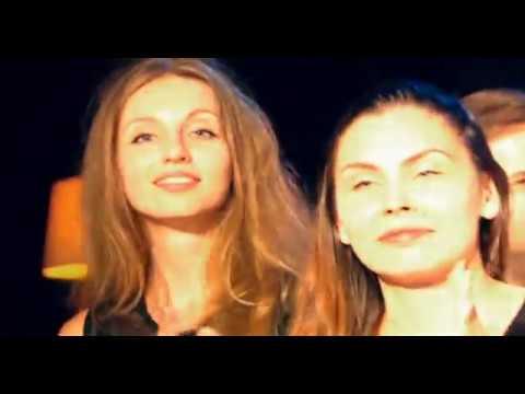 Порно молодых девушек и парней на видео. Смотреть секс