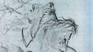 Varien - A Pale White Horse