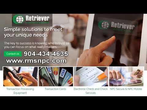 Retriever Merchant Solutions: Fees, Comparisons, Complaints