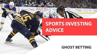 Betting Tips – Sports Investing Advice – How To Become A Professional DATA DRIVEN Sports Bettor
