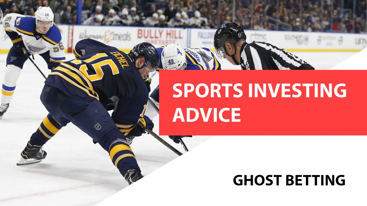 Sport Betting Tips From Professionals