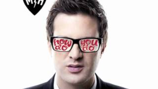 Mayer Hawthorne - The News