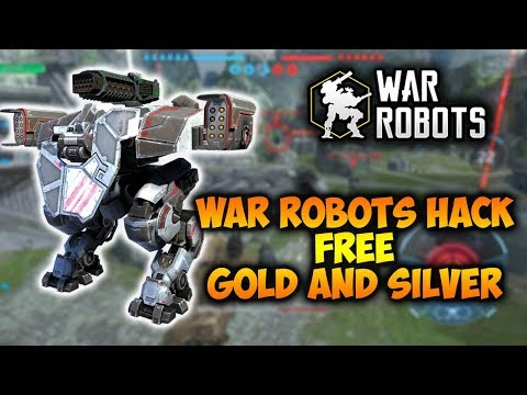war-robots-hack-cheats-|-how-to-hack-war-robots-free-gold-&-silver-(pc-android-ios)