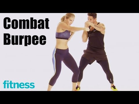 Quick Exercises: 3 Moves to Do Anywhere
