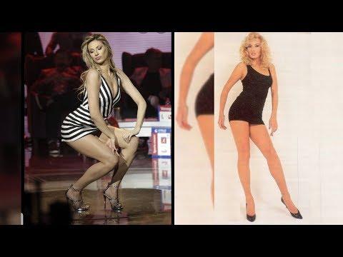 Grand News - Sneki i Rada merile duzinu nogu, Nadica Ademov pokazala noge, Suzana Peric - (TV Grand)
